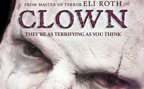 Halloween2018-8Clown