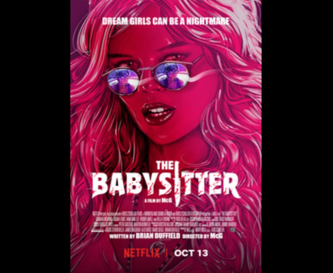 Halloween2018-BBabysitter.png