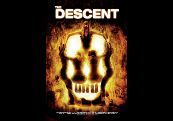 Halloween2018-CDescent.png