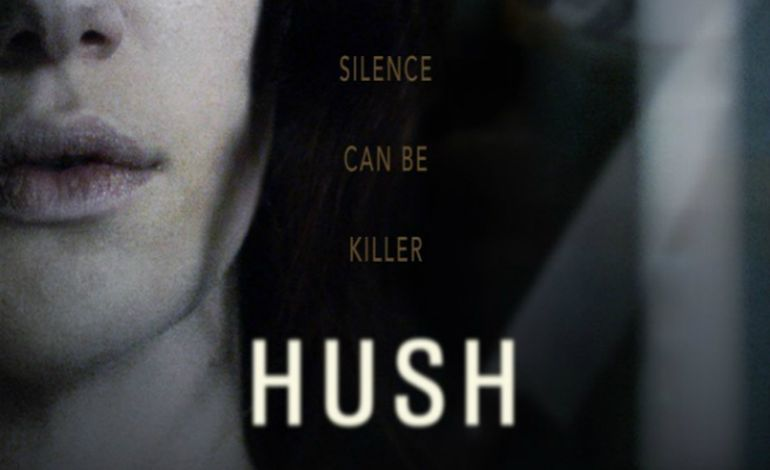 Halloween2018-DHush