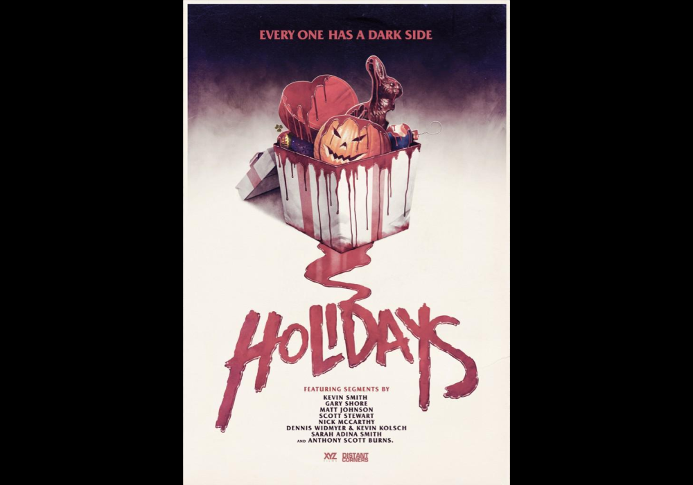 Halloween2018-FHolidays.png