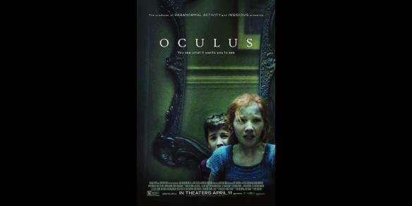 Halloween2018-HOculus.png