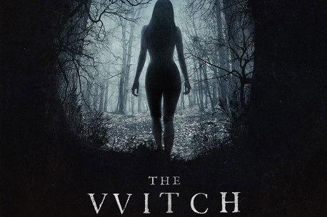 Halloween2018-KWitch