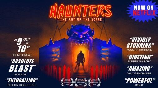 Halloween2018-NHaunters