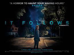 Halloween2018-QItFollows