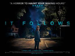 Halloween2018-QItFollows