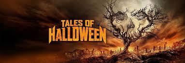Halloween2018-STalesOfHalloween.jpg