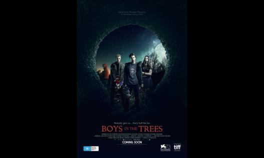 Halloween2018-TBoysInTheTrees
