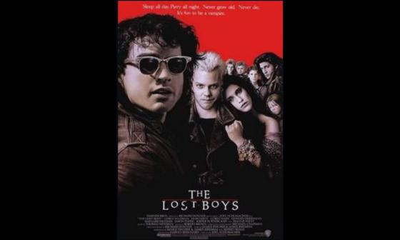 Halloween2018-ULostBoys