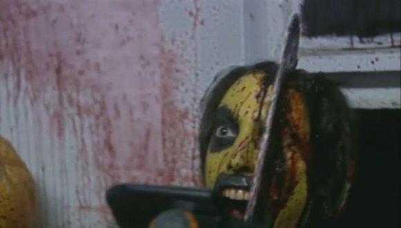MurderParty-AChainsaw