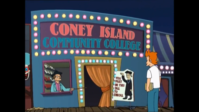 S1EB-5ConeyIsland.png