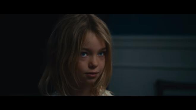 Stephanie (Film) – The Joker On The Sofa