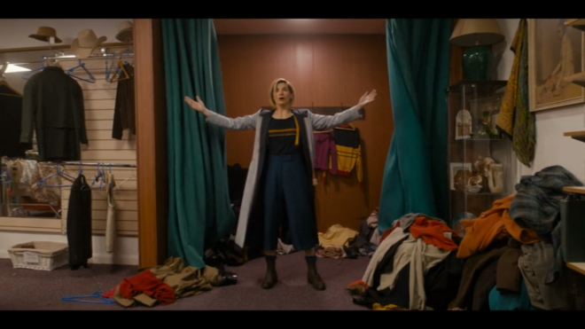 DoctorWhoS11E1 - 4Outfit.png