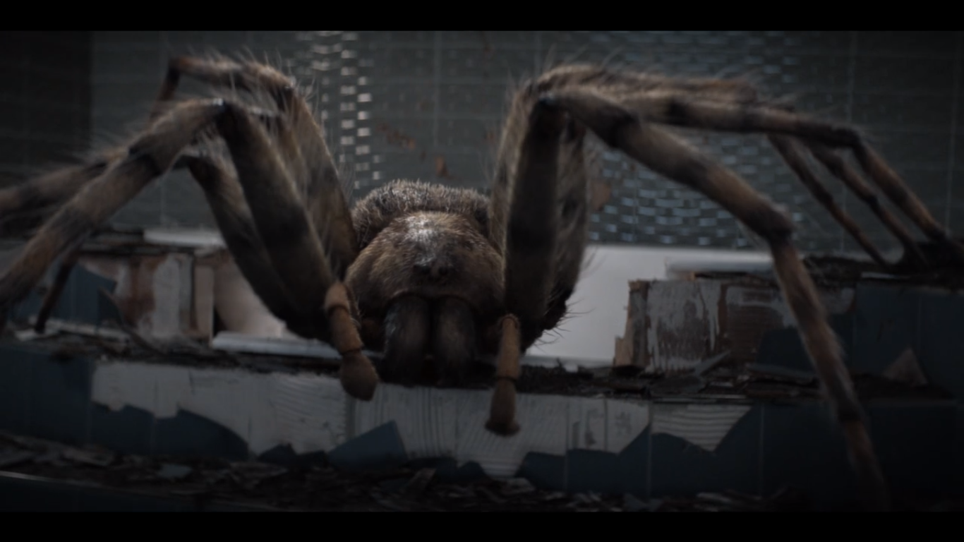 E4 - 1Spider.png