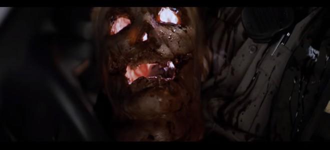 Halloween11 - 7PumpkinSkull