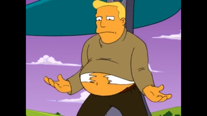 S2E2 - 3Girdle.png