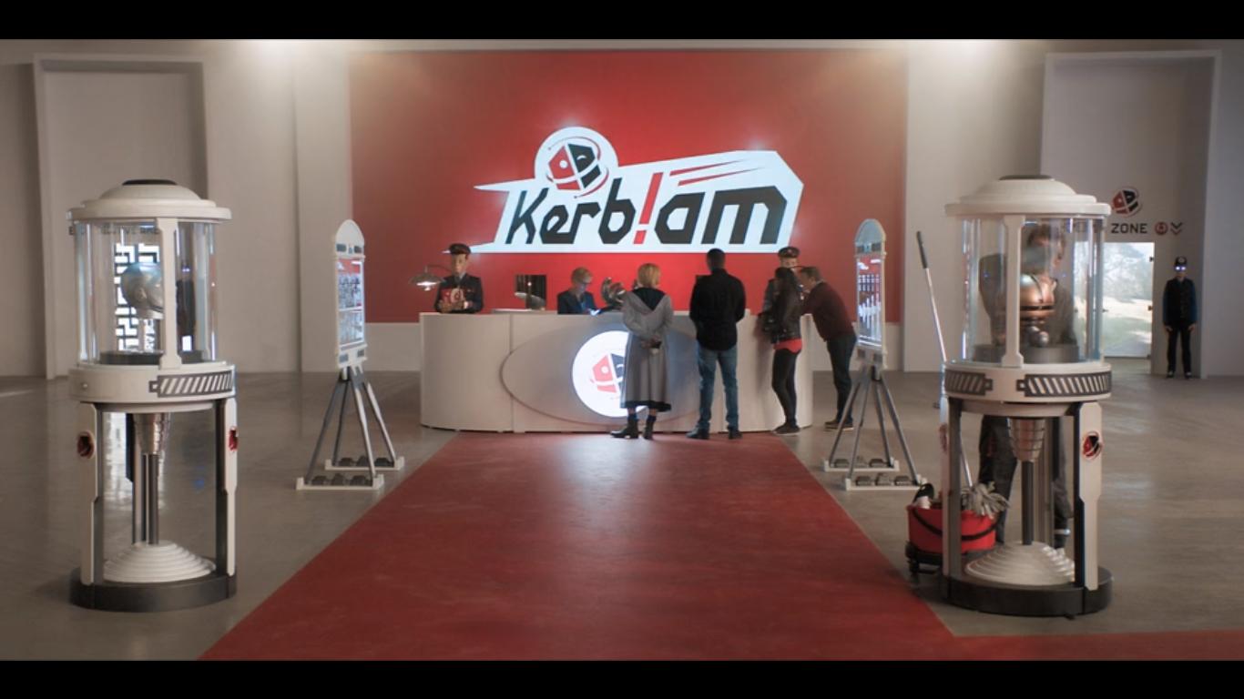 E7 - 4Kerblam.png