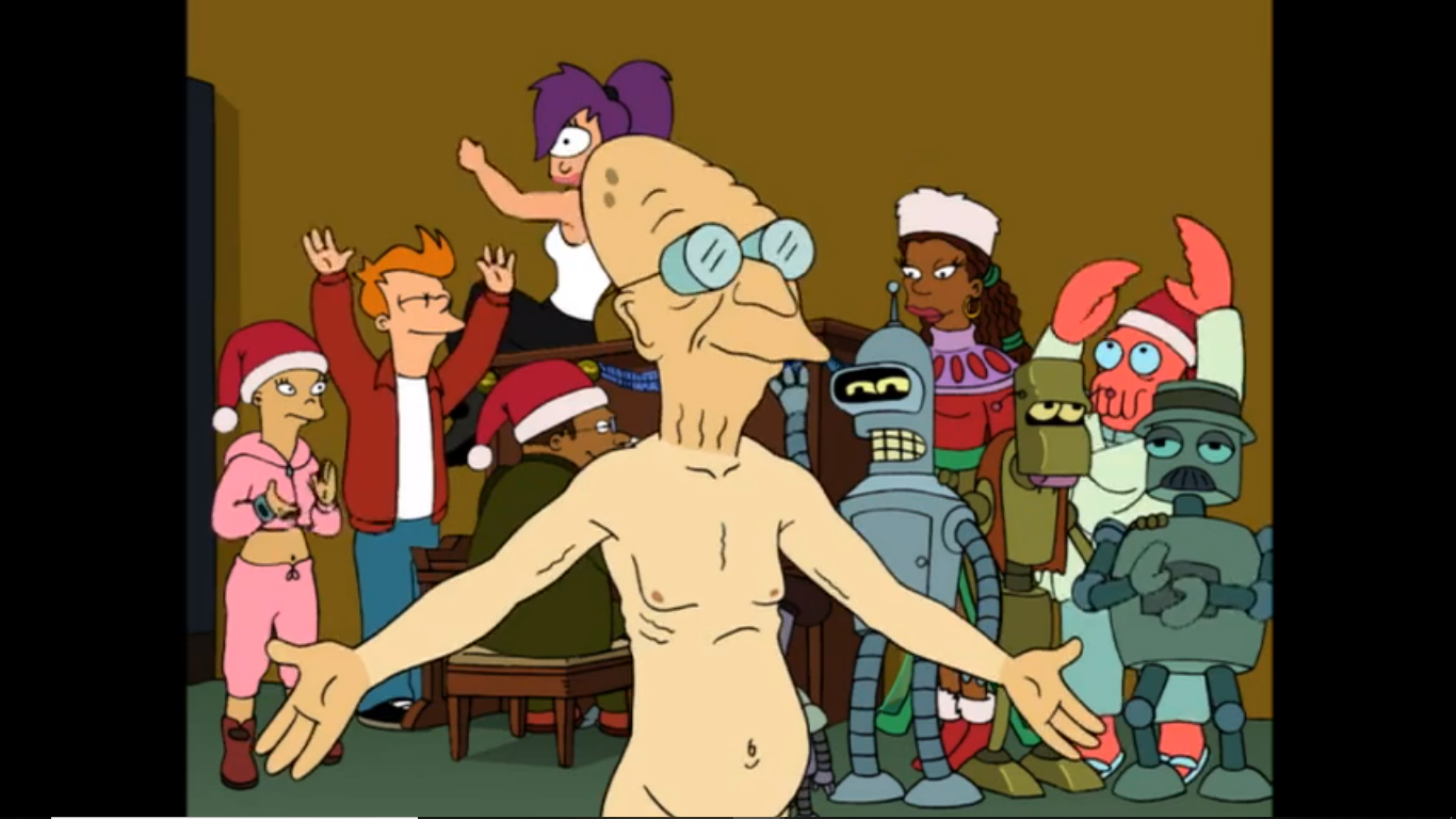S2E4 - 3Nudity.png