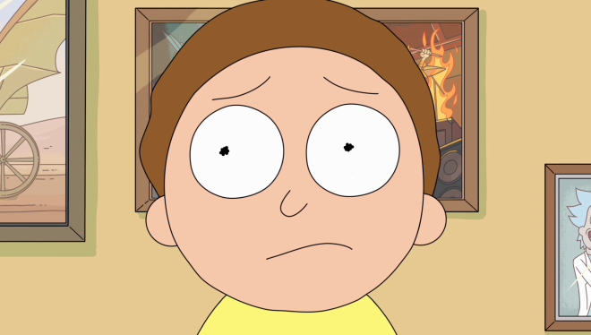 S2E5 - 7Morty.png