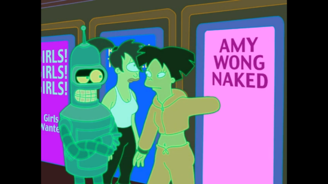 S2E9 - 5AmyNaked.png