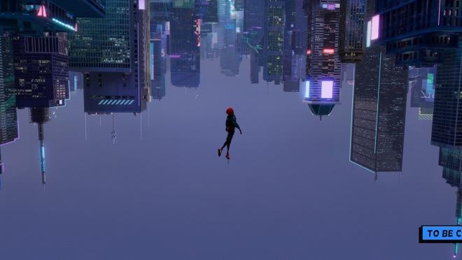 SpiderVerse - 6Leap.jpg