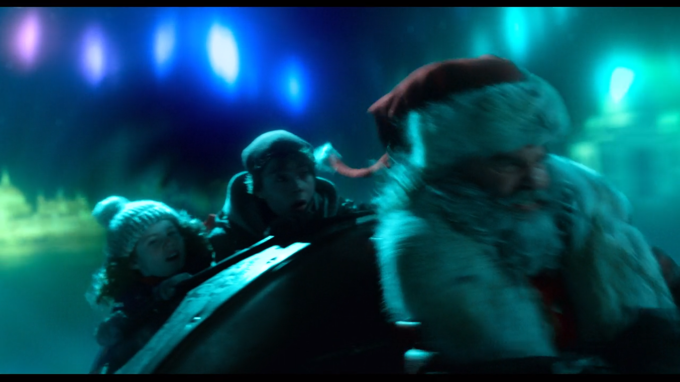ChristmasChronicles - 3Sleigh.png