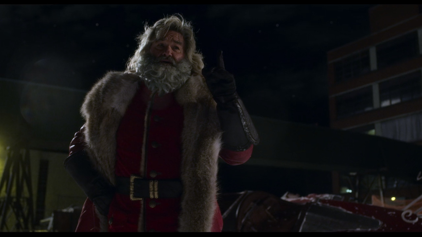 ChristmasChronicles - 4Santa.png