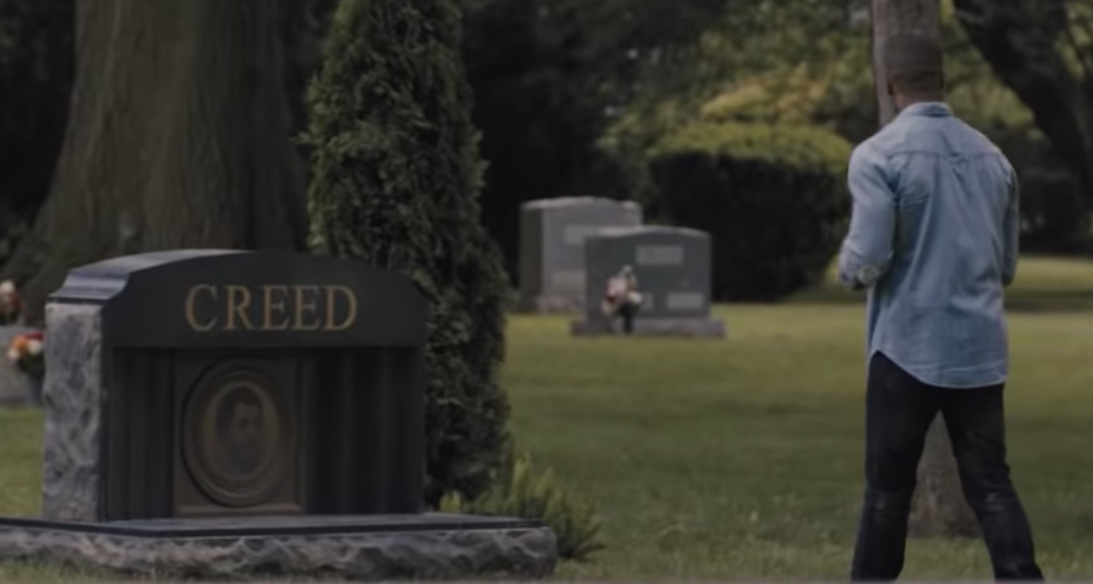 CreedII - 6Grave.png
