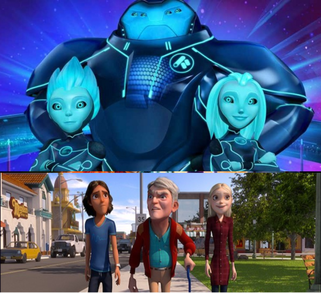 3Below - 1Cast.png