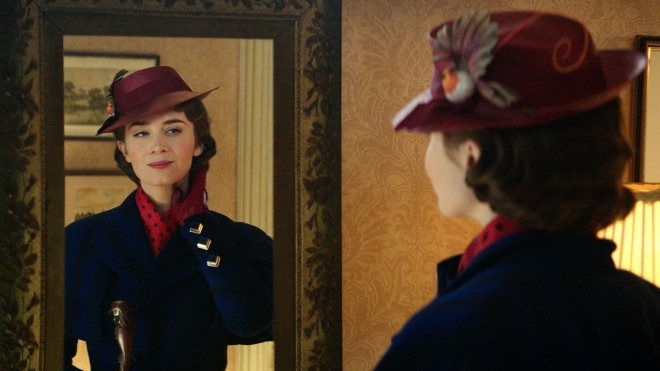 MaryPoppinsReturns - 1Mirror.jpg
