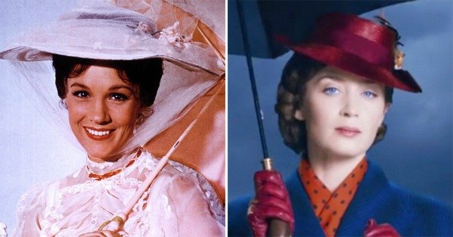 MaryPoppinsReturns - 3Comparison.jpg