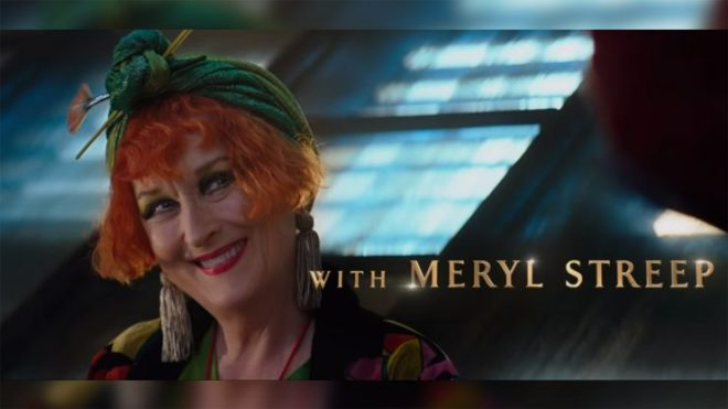 MaryPoppinsReturns - 6Meryl