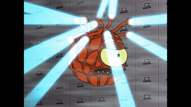 S2EB - 7Beholder.png