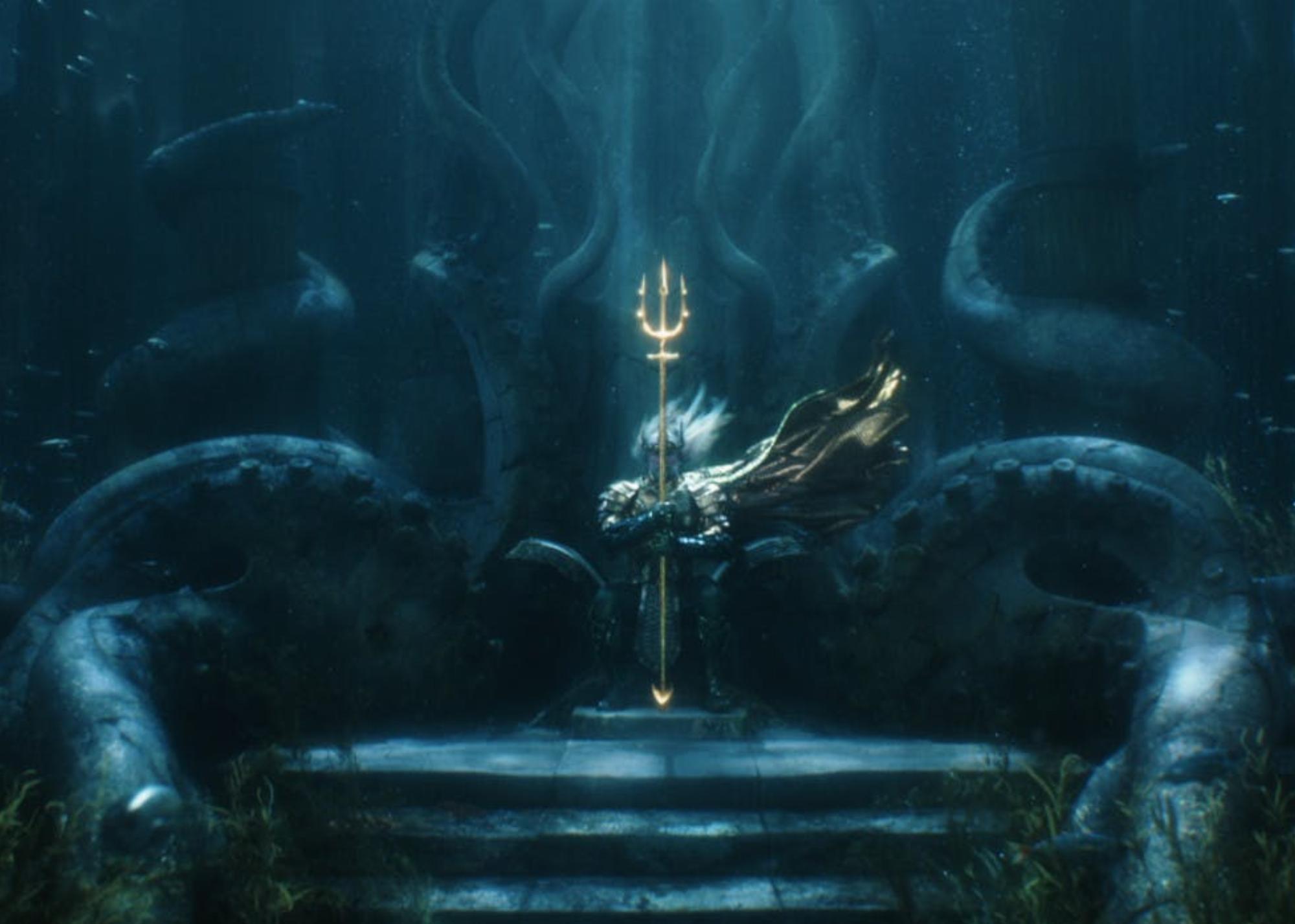 Aquaman - 7Atlan.jpg