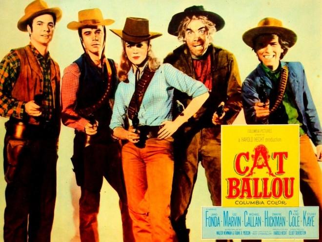 Ballad - 5Ballou.jpg