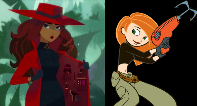 CarmenSandiego - 6KimPossible.png