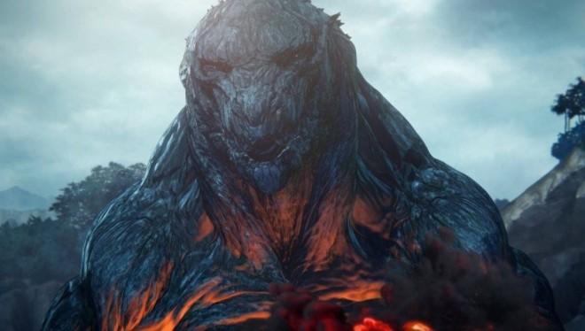 Godzilla - 2Godzilla.jpg