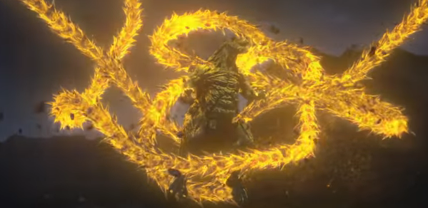 Godzilla - 5Ghidorah.png
