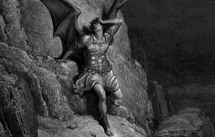 Lucifer - 4ParadiseLost.jpg