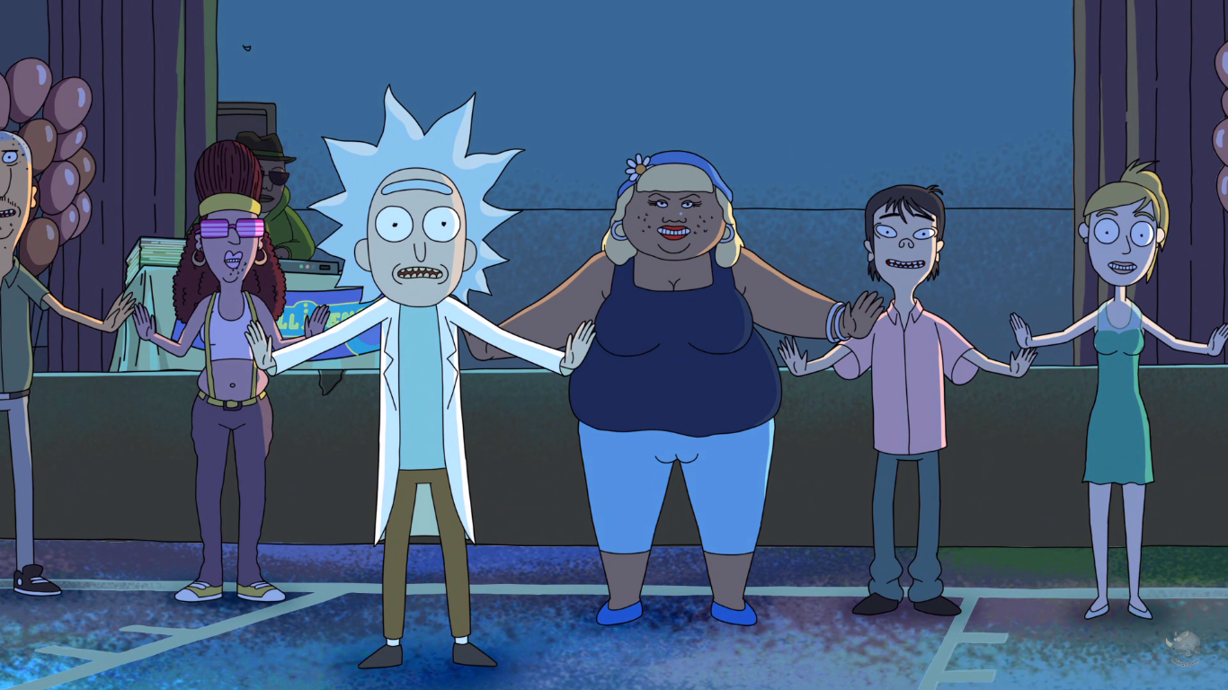 S2E7 - 5RickDance.png