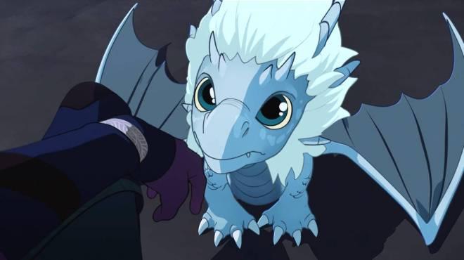 DragonPrince2 - 1Zym