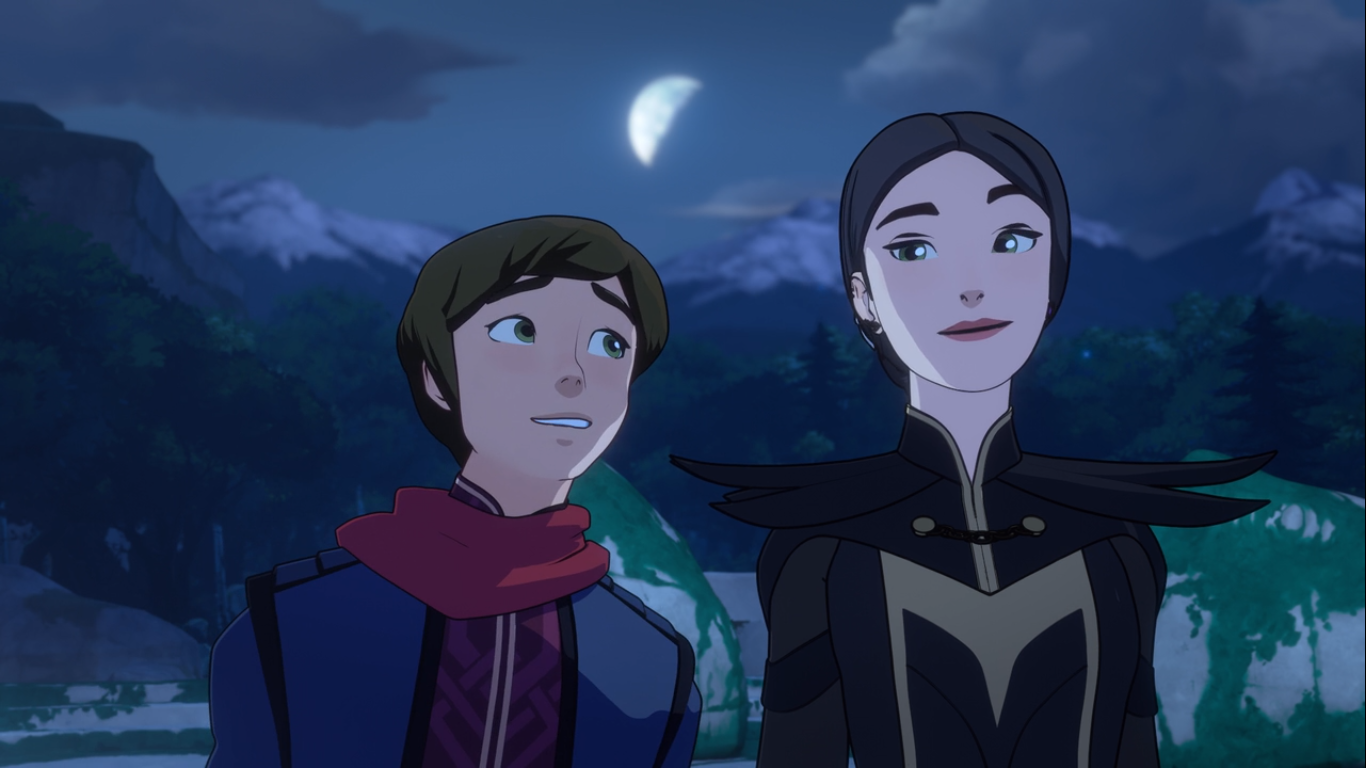 DragonPrince2 - 3Date.png