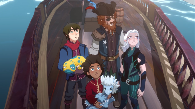DragonPrince2 - 5Pirate.png