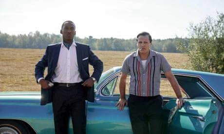 GreenBook - 1Cast.jpg
