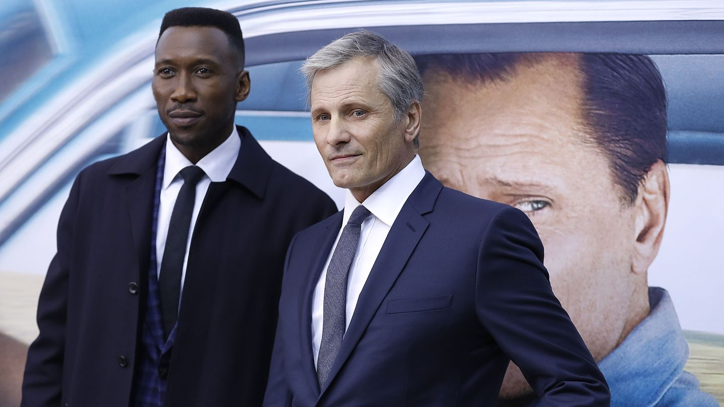 GreenBook - 5Actors.jpg