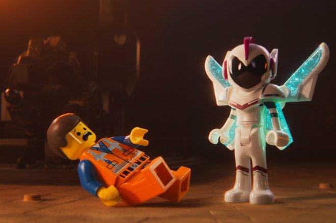 Lego2 - 1Mayhem