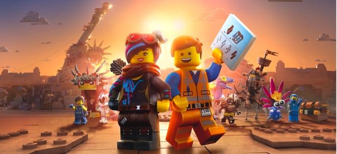 Lego2 - 2Apocalypseburg.jpg