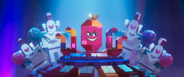 Lego2 - 4Queen