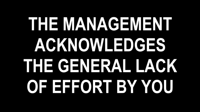 ManagementTrying.png