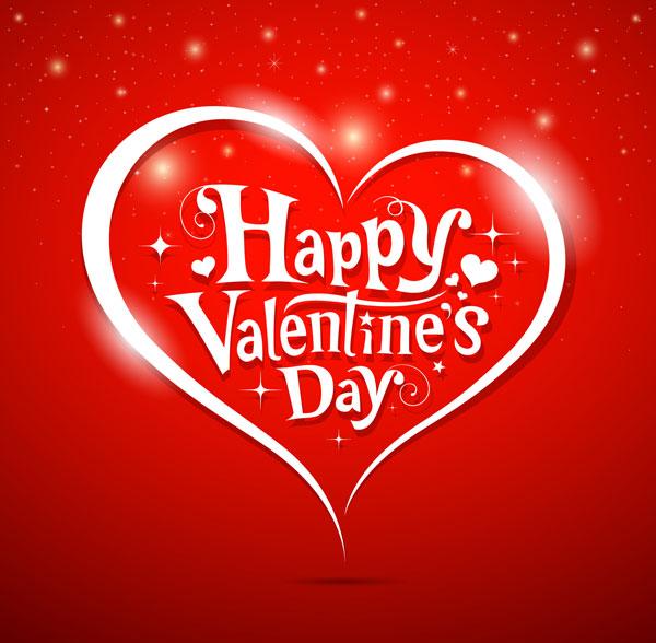 Greatest Valentine's DayEpisodes
